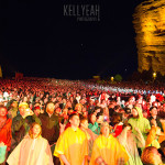 Motet_RedRocks_6.5.15-2