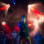 Motet_RedRocks_6.5.15-4