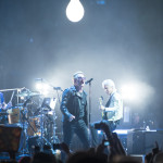 U2 Pepsi Center 6-5-15-10