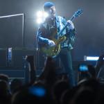 U2 Pepsi Center 6-5-15-11