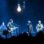 U2 Pepsi Center 6-5-15-12