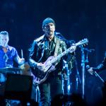 U2 Pepsi Center 6-5-15-13