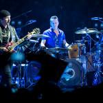 U2 Pepsi Center 6-5-15-15