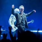 U2 Pepsi Center 6-5-15-16
