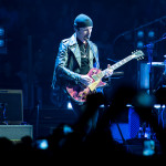 U2 Pepsi Center 6-5-15-17