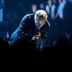 U2 Pepsi Center 6-5-15-19