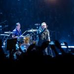 U2 Pepsi Center 6-5-15-2