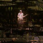 U2 Pepsi Center 6-5-15-26