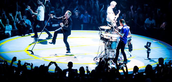 U2 Pepsi Center 6-5-15-34