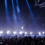 U2 Pepsi Center 6-5-15-35