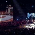 U2 Pepsi Center 6-5-15-36