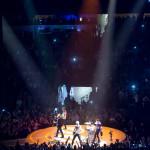 U2 Pepsi Center 6-5-15-37
