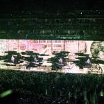 U2 Pepsi Center 6-5-15-38