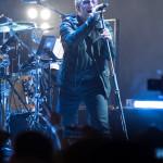 U2 Pepsi Center 6-5-15-7
