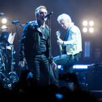 U2 Pepsi Center 6-5-15-9