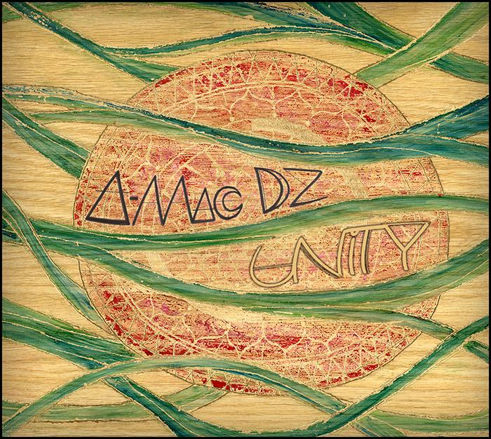 01_CD_A MacDZ