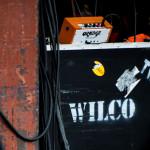 02 Wilco-1