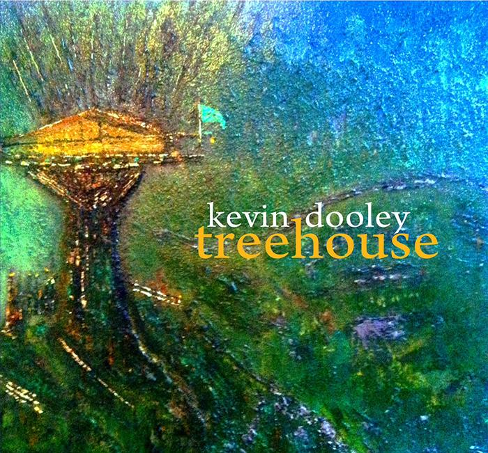 04_CD_Kevin Dooley