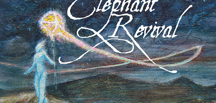 10_CD_Elephant Revival