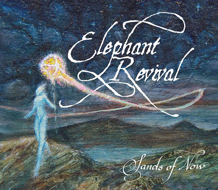 10_CD_Elephant Revival