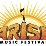 Arise Music Fesitval