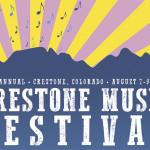 CrestoneMusic Festival