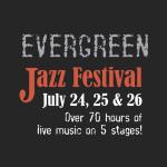 Evergreen Jazz Fest33322682698001_n