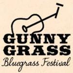 Gunny Grass