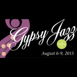Gypsy Jazz In Paradise