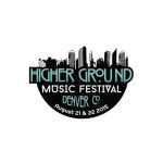 Higher Ground Music Festival