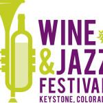 Keystone Wine and Jazz