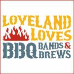 Loveland Loves BBQ and Bands