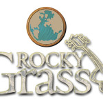 RockyGrass