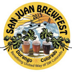 San Juan BrewFest