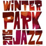 Winter Park Jazz