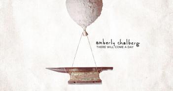 06_CD_Amberly Chalberg