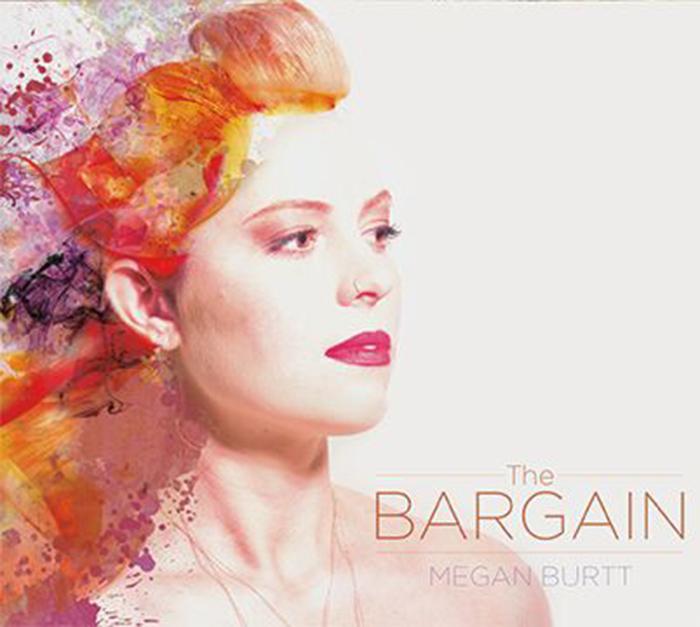 07_CD_Megan Burtt