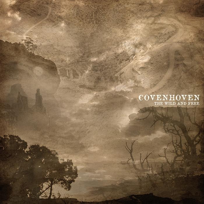 08_CD_Covenhoven