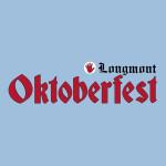 Left Hand Oktoberfest