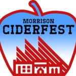 Morrison Cider Fest