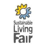 sustainable-living-fair-web-logo1