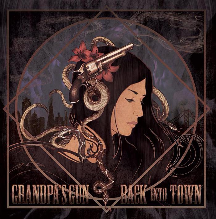 07_CD_Grandpa's Gun