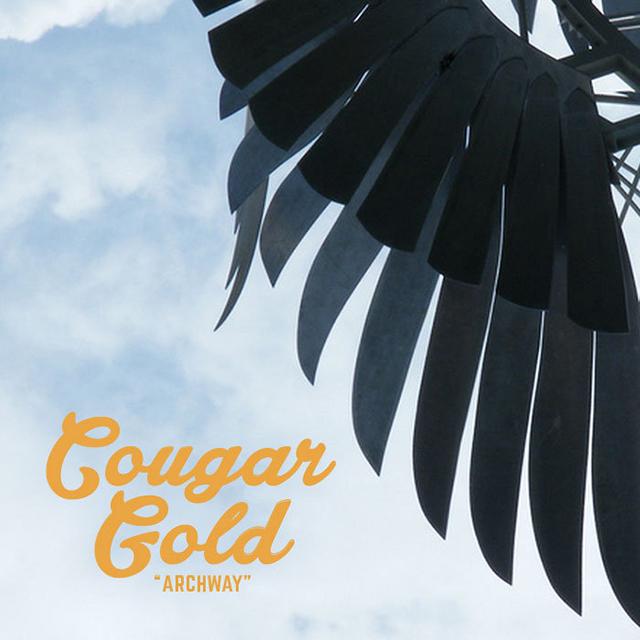04_CD_Cougar Gold