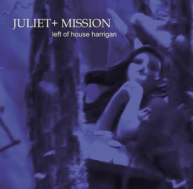 05_CD_Juliet Mission