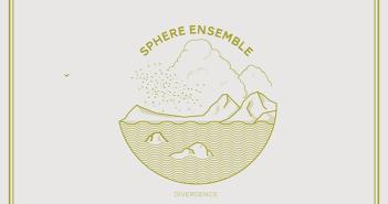 06_CD_Sphere Ensemble