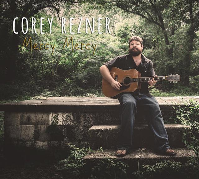 08_CD_Corey Rezner