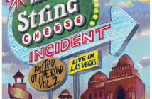 12_CD_String Cheese Incident