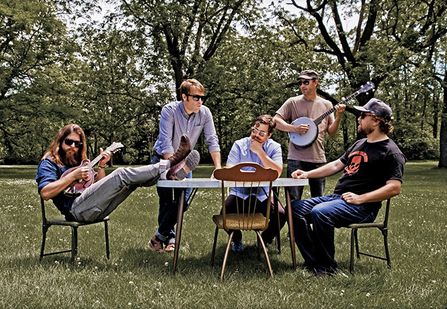 17_Greensky Bluegrass
