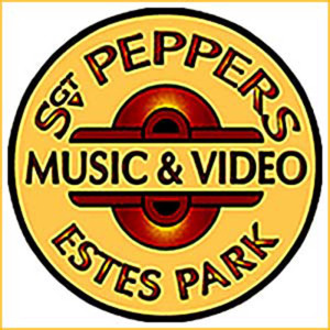 Sgt. Peppers Music