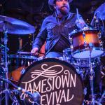 01 Jamestown Revival-3